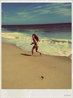 summer lovee