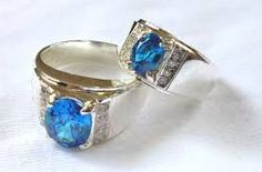 Kami adalah sebuah tempat pembuatan Cincin kawin dan segalah jenis perhiasan dari bahan Emas, Platina, Palladium, Perak cincinkawin.org/