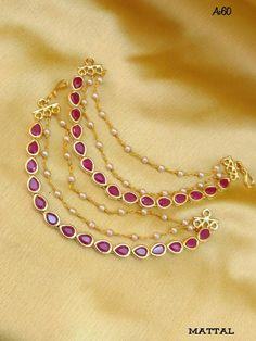 Jewellery Stores Bundaberg Gold Choker Necklace Set Tanishq #jewelleryshops Gold Jhumka Earrings, Jewelry Design Earrings, Gold Choker Necklace, Gold Jewellery Design, Antique Earrings, Necklace Designs, Necklace Set, Gold Jewelry, Indian Wedding Jewelry