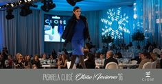 Pasarela Closé