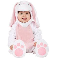 disfraz bebe conejo - Buscar con Google