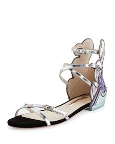 Nike Air Max 95 Womens Shoes WhitePinkBlack [NAK1751