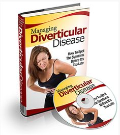 How to cure acne if you are affected by acne or have a child manage diverticular disease diverticular disease can stop you from doing all the things you love fandeluxe PDF