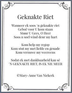 ♡ Proverbs Quotes, Bible Quotes, Afrikaanse Quotes, Prayer Verses, Special Quotes, Mother Quotes, Spiritual Inspiration, Word Of God, Christian Quotes