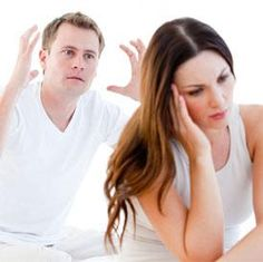myhopeconnect - The Top 10 Ways Women Settle for Low Fat Version Of A Romantic Relationship 2.18.2014