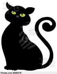 macskás grafikák,rajzok - Google keresés Animals, Google, Gatos, Animales, Animaux, Animal Memes, Animal, Animais, Dieren