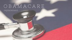 News+And+Politics+–+What+Will+Happen+With+Obamacare?+