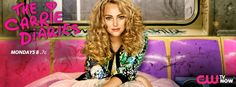 The Carrie Diaries - Outfit e tendenze anni '80