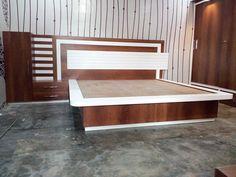 Bedroom Door Design, Bedroom False Ceiling Design, Bedroom Furniture Design, Bed Furniture, Bedroom Decor, Cupboard Design, Pantry Design, Interior Work, Interior Design Kitchen