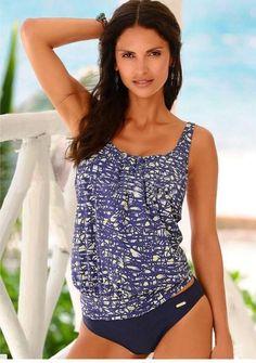 443210efb15 Swimwear Sexy Swimsuit Women Plus Size Tankini Sets Swim Vintage Beach Wear Bathing  Suits Female Bandage Monokini Swim Suit