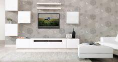 Lazzoni-Tv-Ünitesi-Modelleri