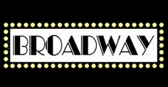 Broadway Shows and Musicals in New York. Get information and book tickets with the best prices for shows and musicals on Broadway in New York.  https://www.newyork60.com/broadway-shows