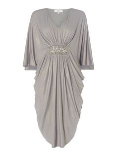This is dummy text for sharing Product: Jasmine Embellished Batwing Dress with link: https://www.houseoffraser.co.uk/women/issa-jasmine-embellished-batwing-dress/d819651.pd#274066949 and I_274066949_00_20170929.?utmsource=pinterest