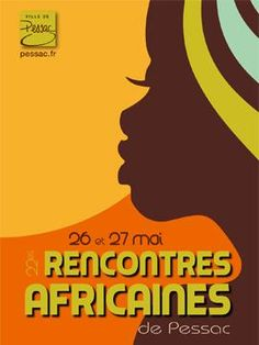 Rencontres africaine pessac