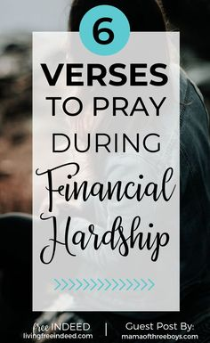 Here are several verses to pray over when it comes to finances. Do not let your mind think you don't have enough. Firmly believe God will provide. Prayer Scriptures, Bible Prayers, Faith Prayer, Prayer Box, Prayer For Finances, Financial Prayers, Financial Peace, Financial Tips, Faith Quotes