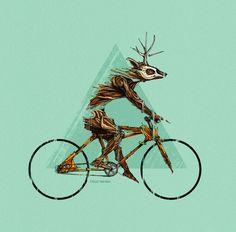 cesar_nandez_bicicleta_00
