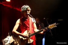 By Francesca Nottola Ezra Furman's life has changed quite a bit since The…
