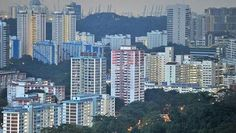 Cash premiums for HDB flats continue to fall   SME Business Loans & Financing