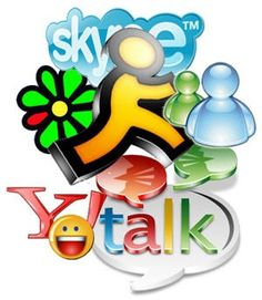 Do You Use Chat Applications Instead of SMS ?