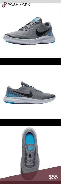 sale retailer 386b3 24538 SALENike Mens Flex Experience RN 7 Run Shoe