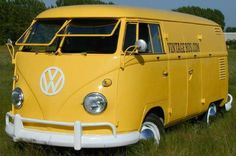 Safari windows on Yellow panel..........click for a link to 'VW Bus Terms and Definitions' website