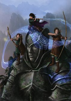 http://www.wikihow.com/images/5/54/Dungeons-and-Dragons-Heroes.jpg