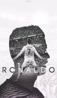 Cristiano Ronaldo Portugal, Cristiano Ronaldo Juventus, Messi And Ronaldo, Neymar, Cr7 Hd Wallpapers, Ronaldo Quotes, Cristiano Ronaldo Wallpapers, Ronaldo Football, Ronaldo Real Madrid