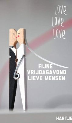 Newlyweds made from clothespins [DIY] and the duties of a T .- Brautpaar aus Wäscheklammern [DIY] und die Pflichten einer Trauzeugin – Bridal couple made of clothespins [DIY] and the duties of a maid of honor – - Wedding Shower Games, Wedding Showers, Couple Shower Games, Wedding Parties, Ideias Diy, Maid Of Honor, Newlyweds, Beatles, Wedding Cards