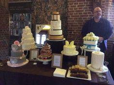 Tesss Cakes - look