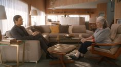 'Marjorie Prime' imagines a world where AI keeps us from grieving Despite humanitys astounding technological advances the one thing that weve never been able to invent our way out of is our own mortality. But what if you never actually had to lose the ones you love? Thats the premise of upcoming sci-fi flick Marjorie Prime where advances in AI make the human grieving process a thing of the past. Struggling to come to terms with the death of her husband the movies main character Marjorie uses…