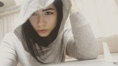 """153.2b Beğenme, 1 Yorum - Instagram'da Demet Özdemir (@1demetozdemir): """""""""""