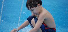 Autismo: A tendência à repetição e as estereotipias