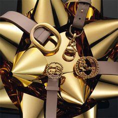 Gucci women's belts #unwrapgucci