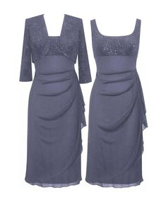 Petite Mother Of The Bride Dresses Tea Length | Pretty Plus Size Mother Of The Bride Dresses