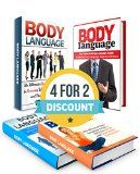 Free Kindle Book -  [Self-Help][Free] BODY LANGUAGE BOX SET: The Ultimate Body Language Guide to Become Body Language Expert in 24 Hours Plus 33 Tips To Better Read and Understand What the ... language decoded, body language kindle) Check more at http://www.free-kindle-books-4u.com/self-helpfree-body-language-box-set-the-ultimate-body-language-guide-to-become-body-language-expert-in-24-hours-plus-33-tips-to-better-read-and-understand-what-the-language-decoded-body-lang/