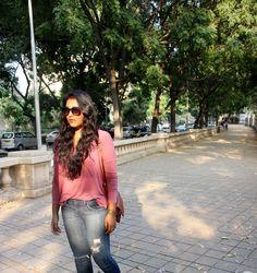 personal style #laelanblog #ootd #fashionblogger #fashion #fashionaddict