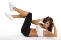La cintura es uno de los rasgos más típicos de una mujer: es esa zona a mitad del abdomen mucho más fina que el resto del cuerpo. Algunas nacen con la suerte de tener una cintura bien definida, mientras que otras deben trabajar un poco más para lograrlo.No te preocupes, hay ejercicios para tener una cintura de avis