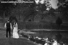 Inspiring Love #weddingphotography #lehighvalley #berkscounty #centralpa #poconos #celebrationspa #romantic #brideandgroom www.celebrationsdjphoto.com