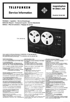 https://elektrotanya.com/PREVIEWS/63463243/23432455/oldies/telefunken/telefunken_magnetophon-3002l-hifi_sm.pdf_1.png
