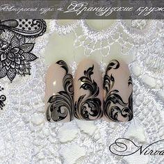 manicure_and_mk's Instagram posts | Tofo.me - Instagram Online Viewer (Pinsta.me)