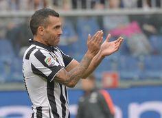 Vidal stende la Samp: è scudetto - Calcio - Sportmediaset - Foto 11