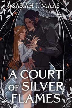 A Court Of Wings And Ruin, A Court Of Mist And Fury, Book Tv, Book Nerd, Fanart, Roses Book, Sara J Maas, Sarah J Maas Books, Movies And Series