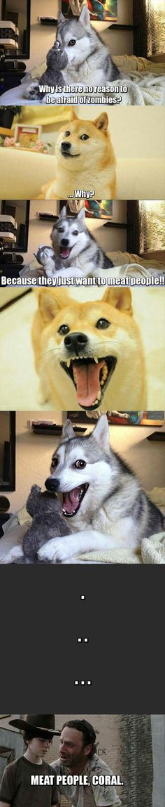 hahhahaha. Omygosh.