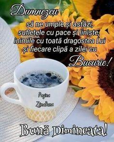 Good Morning, Inspirational Quotes, Faith, Mugs, Google Search, Craft, Rome, Buen Dia, Life Coach Quotes
