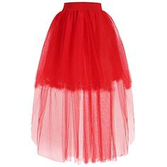 09384fb6ad5b08 93 Best Jupes images in 2019   Skirts, Tutu skirt women, Luau party ...