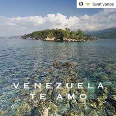 TE  VZLA #Repost @lavativarios  Te envuelvo en la más bella y brillante de las energías! #Venezuela eres la mejor!!!  . . . . . #DiosConNosotros #Venezuela #EnLaRectaFinal #VenezuelaLibre #VenezuelaDemocratica #VenezuelaSoberana #Trabajandoenloqueamamos #VenezuelaElMejorPaisDelMundo #losbuenossomosmas #TeAmoVenenzuela #Vzla #ReconstruyendoAVenezuela #LoMejorEstaPorVenir #Lavativarios