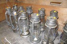 Sturmlaterne Swiss Army, Mason Jars, Product Description, Army, Catalog, Mason Jar, Glass Jars, Jars