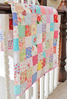 Helen Philipps: Happy Sewing