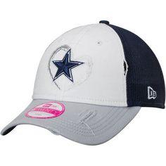 Women s Dallas Cowboys Gear 9fdd20986
