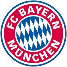 The Best Bundesliga Logo Jpg